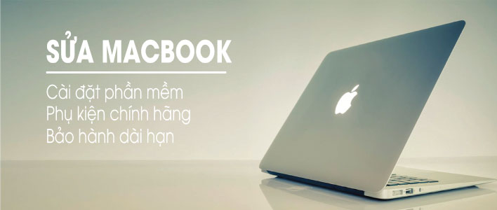 sửa macbook tại nhà quận 9