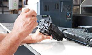 sửa máy in tại nhà quận 2chaats lượng hàng đầu TP.HCM
