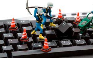 sửa máy tính tại nhà quận thủ đức