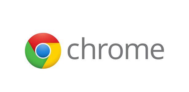 phần mềm lên cài khi sử dụng máy tính chrome