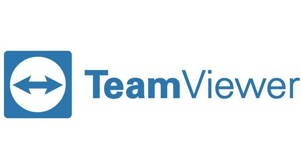phần mềm teamviewer mới nhất