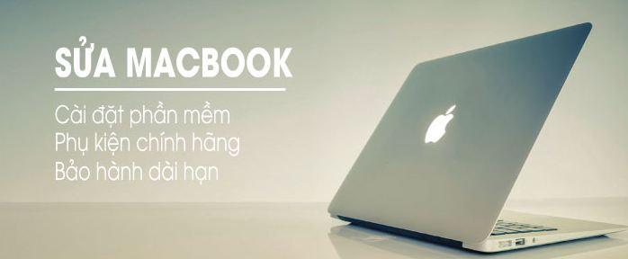 sửa macbook tại nhà quận 11 uy tín, chất lượng, giá rẻ nhất tphcm