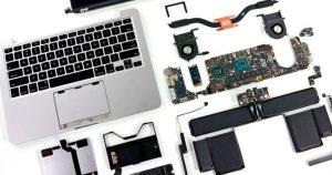 sửa macbook tại nhà quận 12 chất lượng hàng đầu TP.HCM