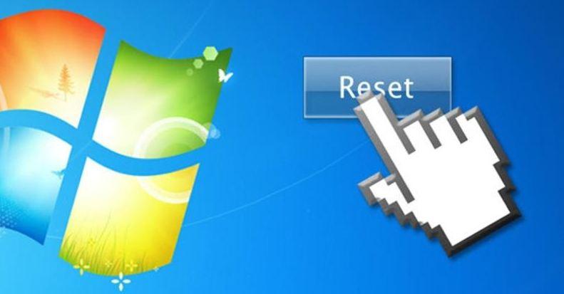 lỗi máy tính tự reset và cách khắc phục nhanh nhất