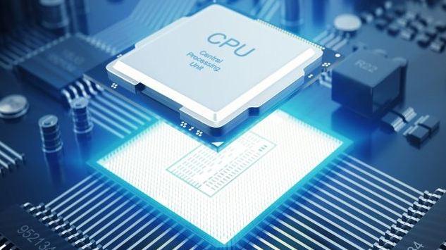 cách chọn chip cpu khi mua máy tính