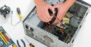 sửa máy tính quận 9, sửa chữa tận nhà, tận nơi, uy tín, chất lượng hàng đầu TP.HCM