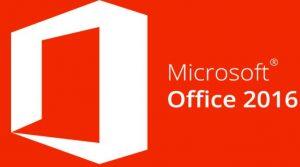 hướng dẫn cài đặt office 2016