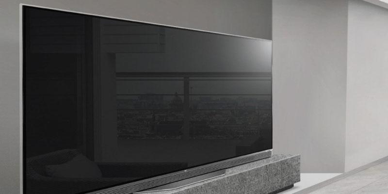 Sửa tivi tại nhà, sửa lỗi màn hình đen, không xuất hình
