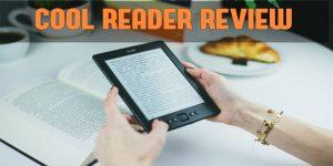 Phần mềm đọc pdf Cool PDF Reader chuyên nghiệp ,chất lượng