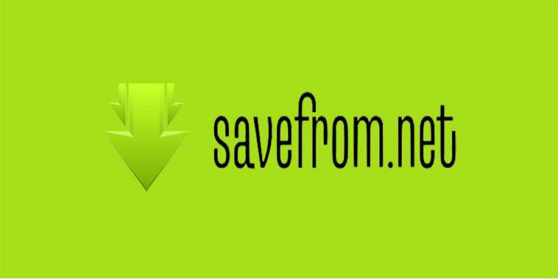 Tải video Facebook dễ dàng với savefrom.net  nhanh chóng,