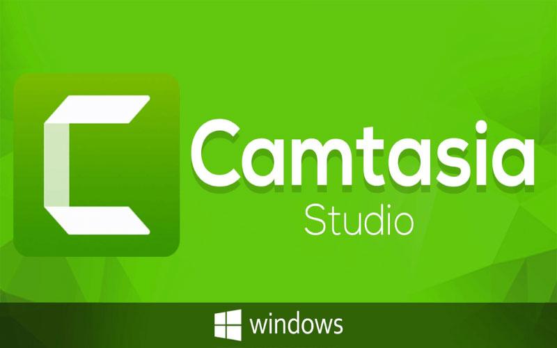 phần mềm chỉnh sửa video camtasia studio chỉnh sửa video chuyên nghiệp