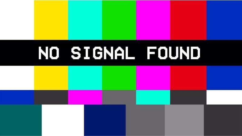Có khá nhiều lỗi tivi thường gặp trong cuộc sống hằng ngày