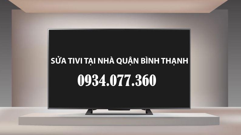 Dịch vụ sửa tivi tại nhà TPHCM mang đến nhiều lợi ích cho khách hàng