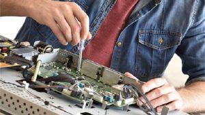 sửa tivi tại quận 4 nhanh chóng, sửa tất cả các dòng tivi giá rẻ, uy tín, chất lượng