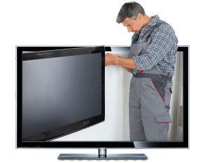 Dịch vụ sửa tivi tại quận 5, nhanh chóng, uy tín, giá rẻ, sửa chữa tận nơi