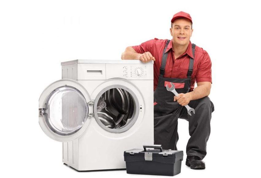 kỹ thuật sửa chữa máy giặt tại đồng xoài, uy tín, chuyên nghiệp