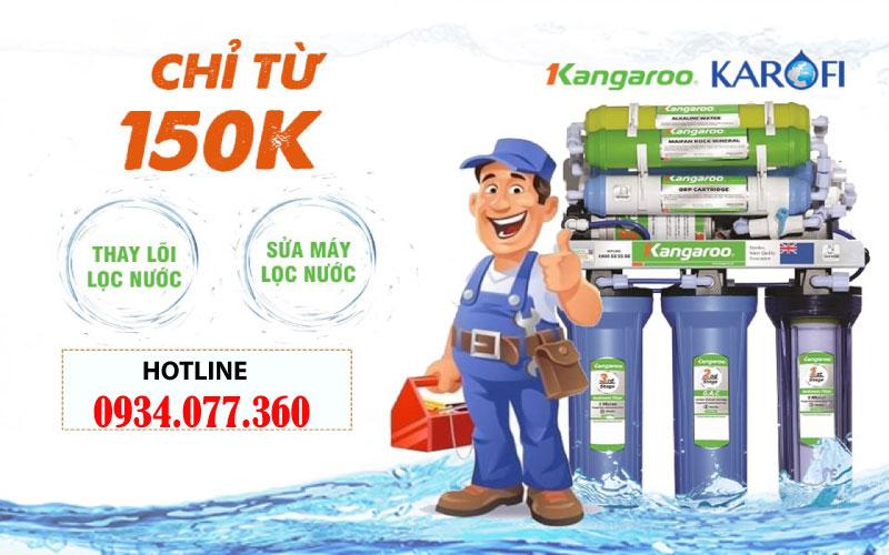 mua bán, sửa chữa máy lọc nước, uy tín, chuyên nghiệp hàng đầu đồng xoài