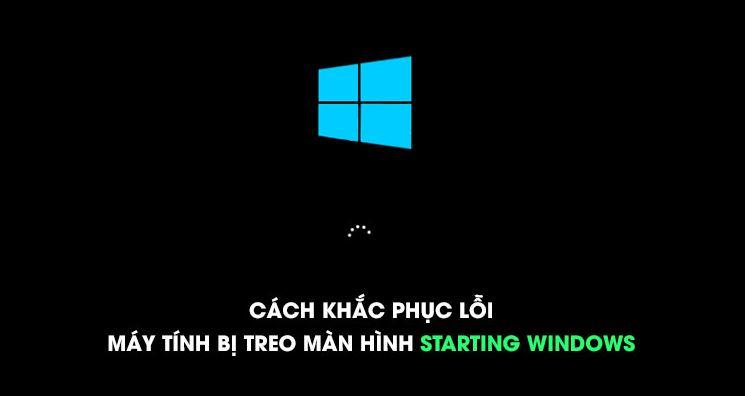 tin học siêu việt sửa tất cả các lỗi phần cứng, phần mềm máy tính nhanh chóng