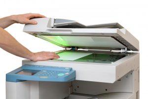 Dịch vụ sửa máy Photocopy tại quận 2, uy tín, chuyên nghiệp, giá rẻ