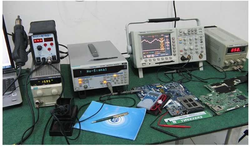 Tin Học Siêu Việt chuyên sửa máy tính tại nhà nhanh chóng, uy tín, chuyên nghiệp