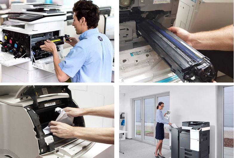 Tất cả các sự cố liên quan đến máy Photocopy, Tin Học Siêu Việt đảm bảo sẽ khắc phục nhanh chóng, hiệu quả