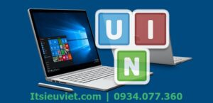 Lỗi máy tính không gõ được tiếng Việt khá phổ biến nhưng không nghiêm trọng