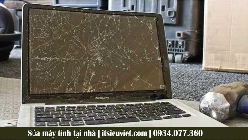 sửa laptop tại quân 11
