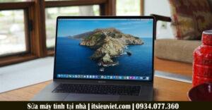 Dịch vụ sửa máy tính tại nhà của IT Siêu Việt sở hữu nhiều ưu điểm nổi bật