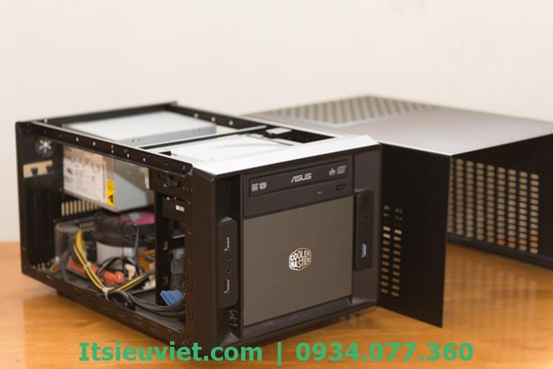 Sửa máy tính tại nhà Lái Thiêu