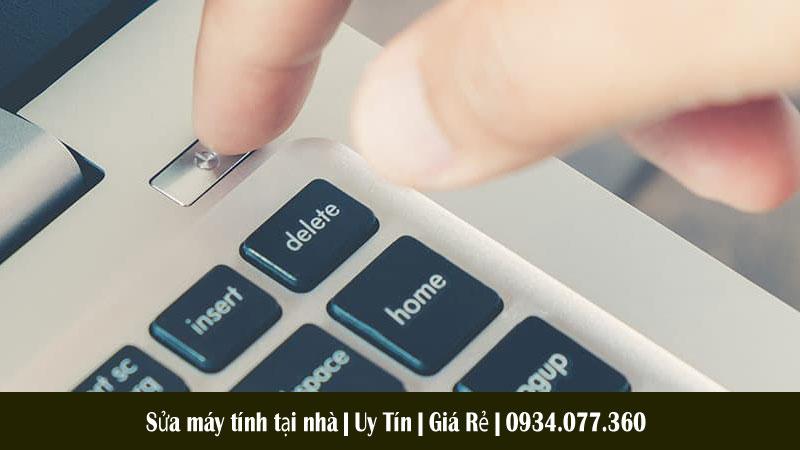 IT Siêu Việt cung cấp dịch vụ sửa máy tính tại nhà Thuận An chất lượng nhất