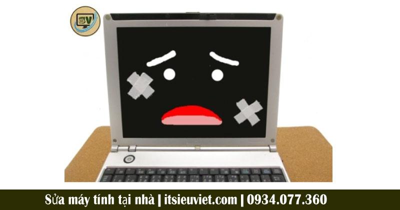 IT Siêu Việt là địa chỉ đáng tin cậy trong lĩnh vực sửa máy tính tại nhà Dĩ An